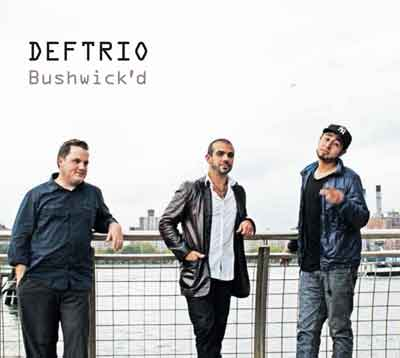 DefTrio-Cover-400px