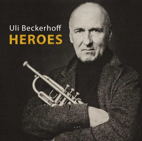 Uli-Beckerhoff-1200x1200