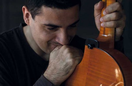 Simone-Gubbiotti-Guitar-Back