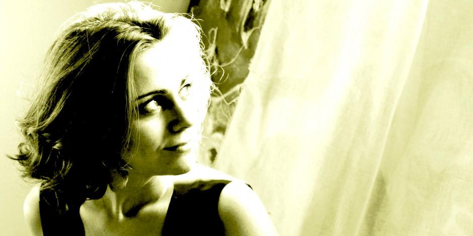Simona Parrinello | Con Alma
