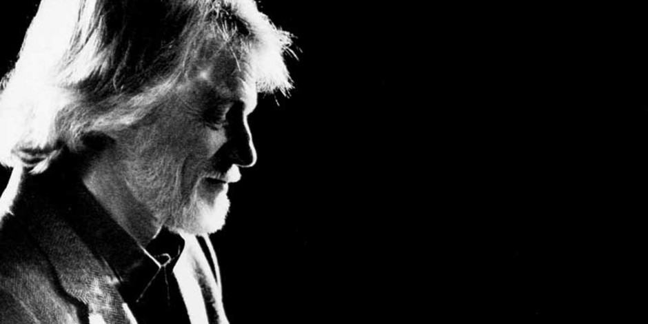 National Jazz Ensemble | Feat. Gerry Mulligan